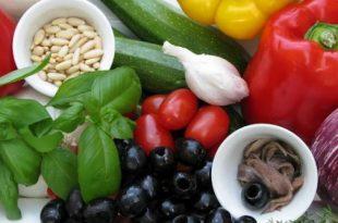 بالصور اكلات صحية , افضل الاكلات الصحية 1387 2 310x205