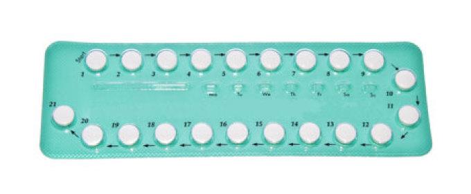 صور اضرار حبوب منع الحمل , كيف تؤثر حبوب منع الحمل عي الهرمونات
