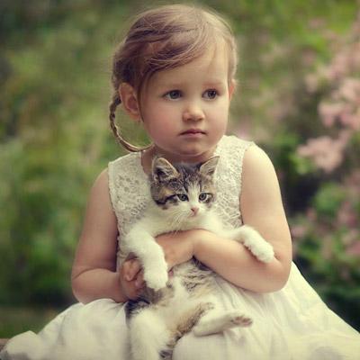 صورة صور بنت صغيره , اجمل صور البنات الصغيرة