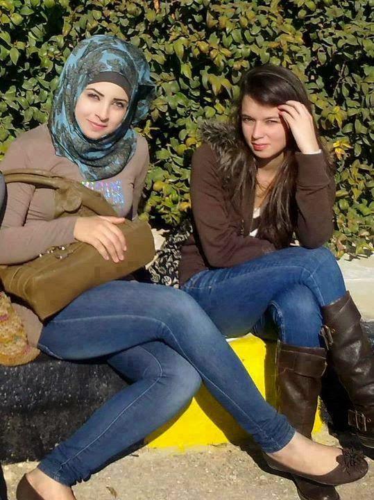 صورة بنات الجامعة , احلى بنات الجامعات