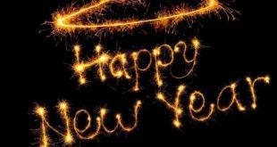 بالصور كلام حلو عن السنه الجديده , اجمل الكلمات عن العام الجديد 1402 8 310x165