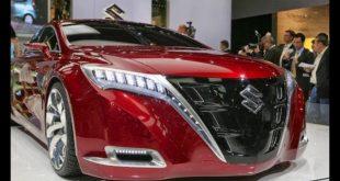 صورة صور سيارات 2019 , اجمل سيارات عام 2019
