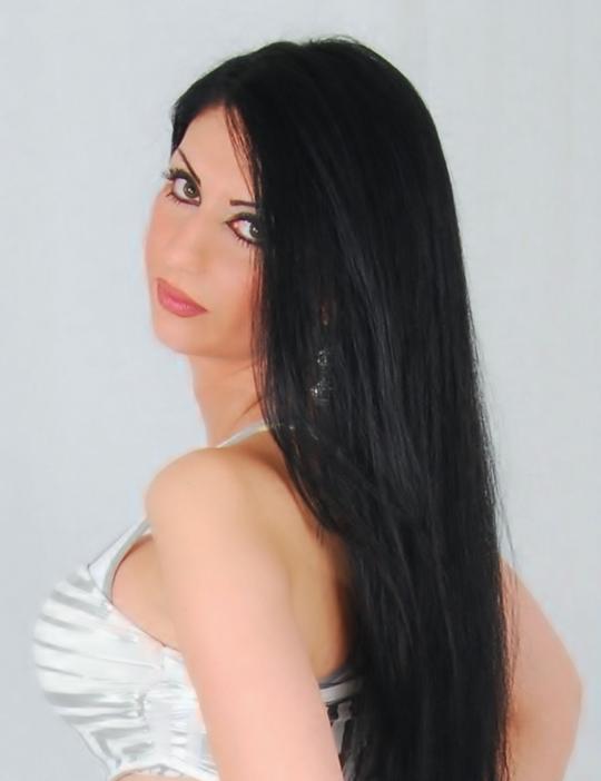 بالصور بنات عربي , اجمل بنات عربية 1416 5