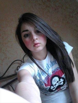 صورة بنات عربي , اجمل بنات عربية