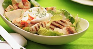 صوره اكلات صحية للرجيم , وصفات غذائية للرجيم