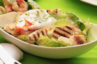 بالصور اكلات صحية للرجيم , وصفات غذائية للرجيم 1421 2 310x205