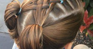 بالصور بالصور تسريحات شعر للاطفال , اجمل تسريحات لشعر الاطفال 1429 9 310x165