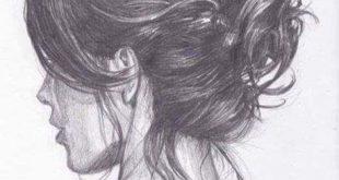 صورة رسومات جميلة , اجمل الرسومات الفنية