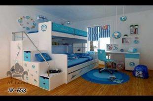 صوره غرف اطفال اولاد , اجدد غرف نوم للاولاد