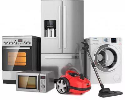 بالصور اجهزة منزلية , ادوات واجهزة كهربائية 1458 1