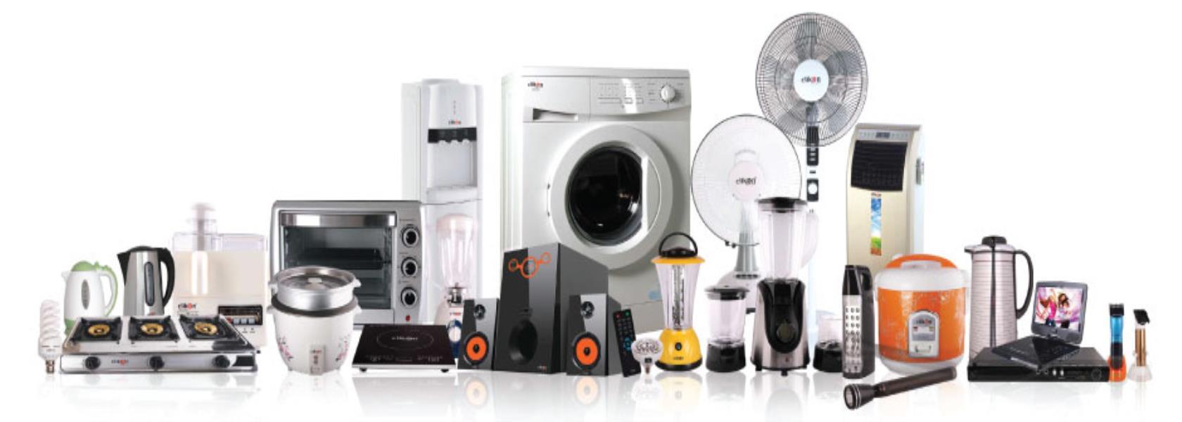 بالصور اجهزة منزلية , ادوات واجهزة كهربائية 1458 3