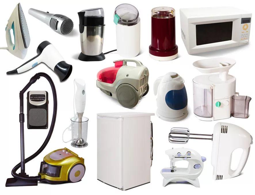 بالصور اجهزة منزلية , ادوات واجهزة كهربائية 1458 4