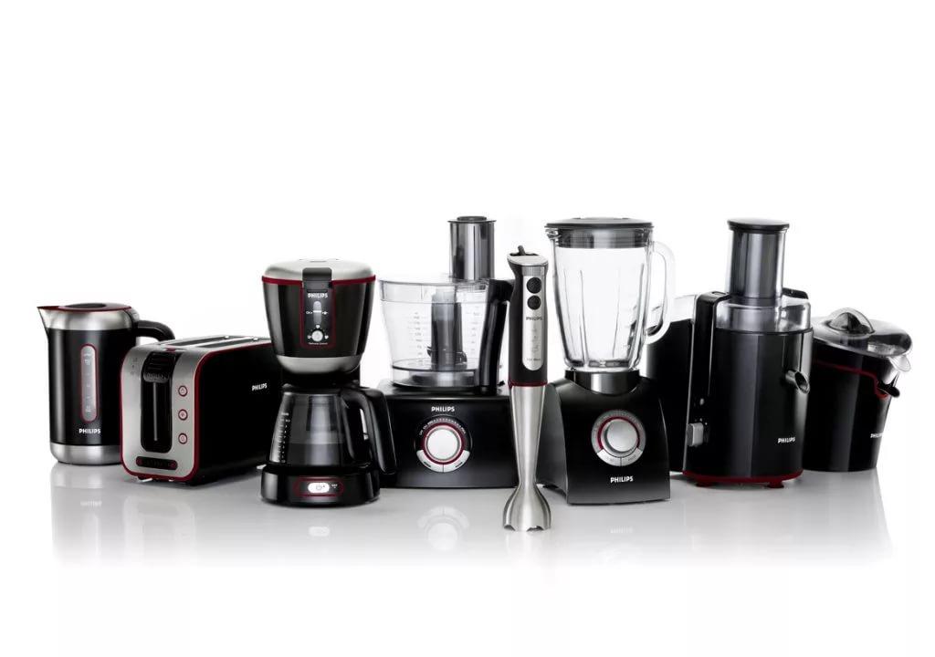 بالصور اجهزة منزلية , ادوات واجهزة كهربائية 1458 5