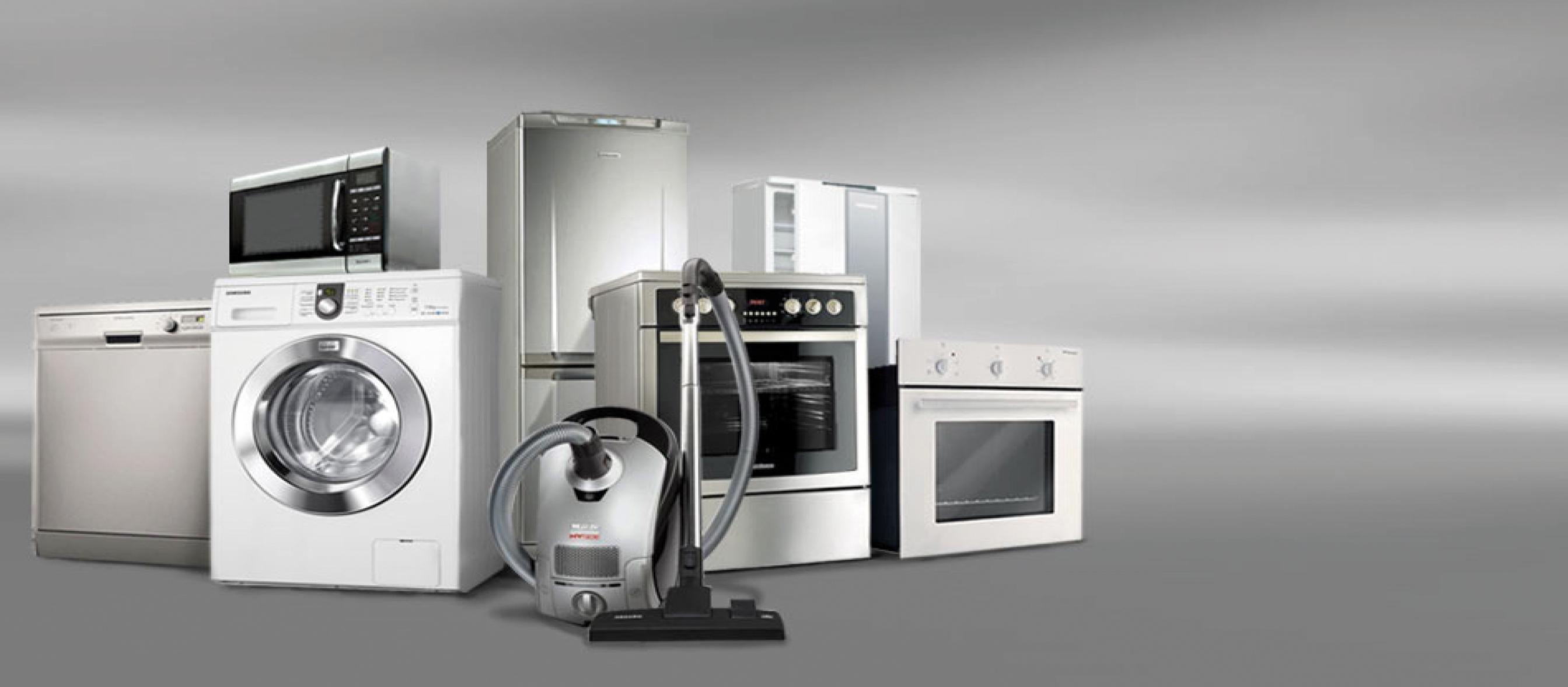 بالصور اجهزة منزلية , ادوات واجهزة كهربائية 1458 6