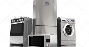 صورة اجهزة منزلية , ادوات واجهزة كهربائية