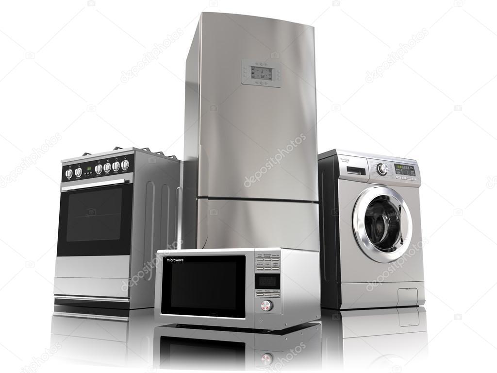 صور اجهزة منزلية , ادوات واجهزة كهربائية