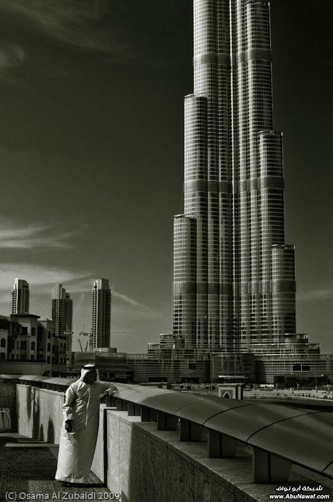 بالصور اطول برج في العالم , صور لاطول مباني في العالم 1459 5