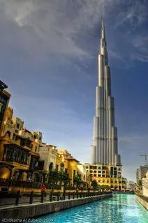 بالصور اطول برج في العالم , صور لاطول مباني في العالم 1459 6