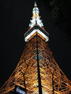 بالصور اطول برج في العالم , صور لاطول مباني في العالم 1459 7
