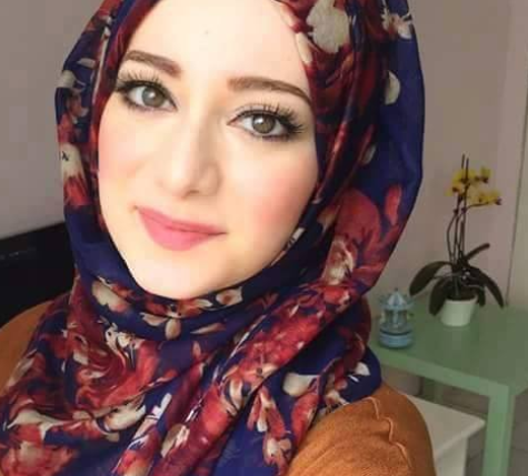 صورة بنات تركيا , اجمل بنات تركيا