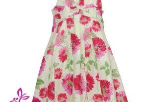 صور اخر موديلات الفساتين , احدث صيحات الموضة للفساتين