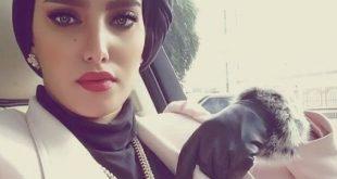 صوره بنات محجبات كول , حجاب كول للبنات