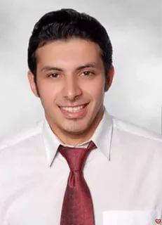 صورة صور شباب مصر , اجمل صور للشبان المصريين