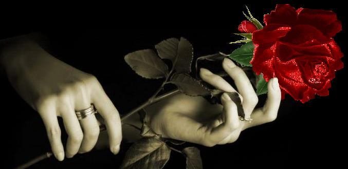 بالصور صور واتس حب , اجمل بوسترات حب للواتس 1474 3