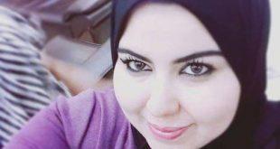 صوره بنات مصريات , اجمل بنات مصرية