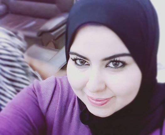 صورة بنات مصريات , اجمل بنات مصرية
