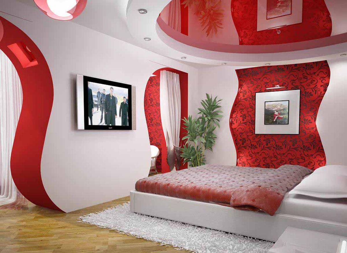 صورة ديكور غرف , اجمل ديكورات المنازل