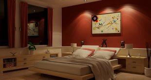 صور ديكور غرف , اجمل ديكورات المنازل