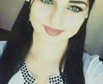 صوره بنات الشيشان , اجمل بنات الشيشان