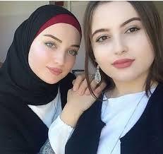 صورة بنات الشيشان , اجمل بنات الشيشان