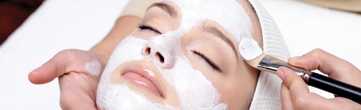 صورة ازالة حبوب الوجه , وصفات للتخلص من بثور الوجه