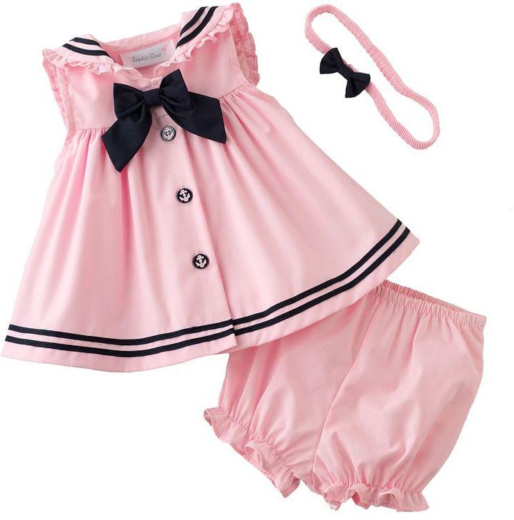 صورة ملابس بنات , ارق موديلات للبنات