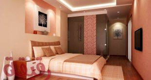 صوره صور ديكورات غرف نوم , احلى ديكورات لغرف النوم