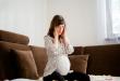 صور هل يجوز طلاق الحامل , حكم طلاق الحامل