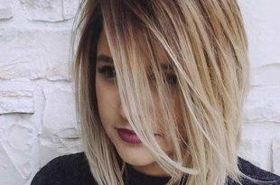 صور احدث قصات الشعر , قصات شعر جديدة