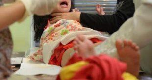 صورة اضرار ختان الاناث , مخاطر ختان الاناث وخاصة بعد الزواج
