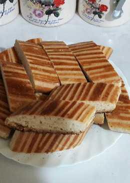 صورة حلويات منزلية سهلة , حلى لذيذ 1595 1