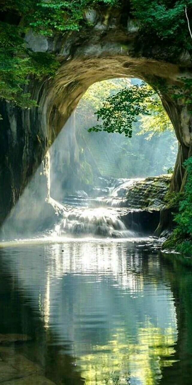 صور مناظر طبيعية , اجمل المناظر في الطبيعة
