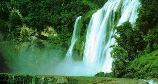 صوره مناظر طبيعية , اجمل المناظر في الطبيعة