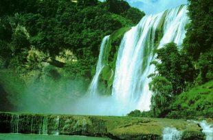 صورة مناظر طبيعية , اجمل المناظر في الطبيعة