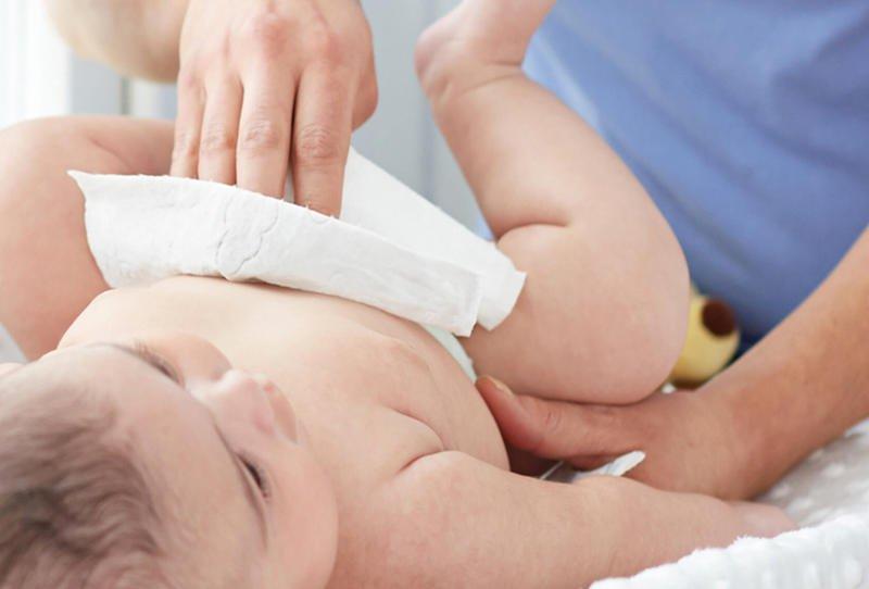 صور اضرار ختان الذكور , مشاكل قد يتعرض لها الذكور بسبب الختان