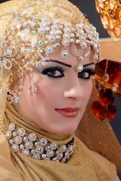 صور بنات الامارات , صور فتيات من الامارات العربية المتحدة