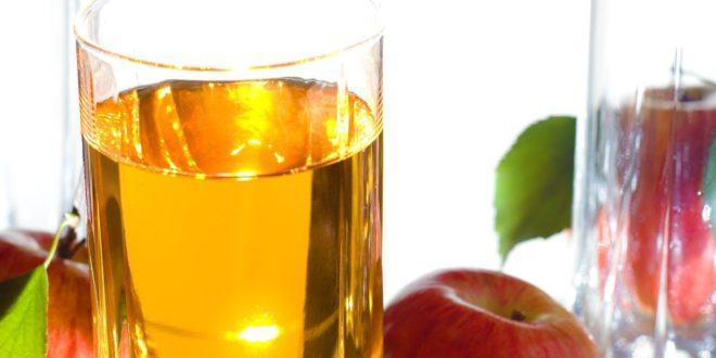 صورة اضرار خل التفاح , مخاطر الاكثار من تناول خل التفاح