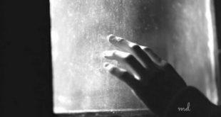 صوره رمزيات حزينه , صور رمزية عن الحزن