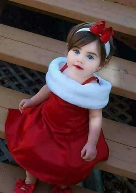 صورة اجمل الصور بنات اطفال , صورة طفل جميلة