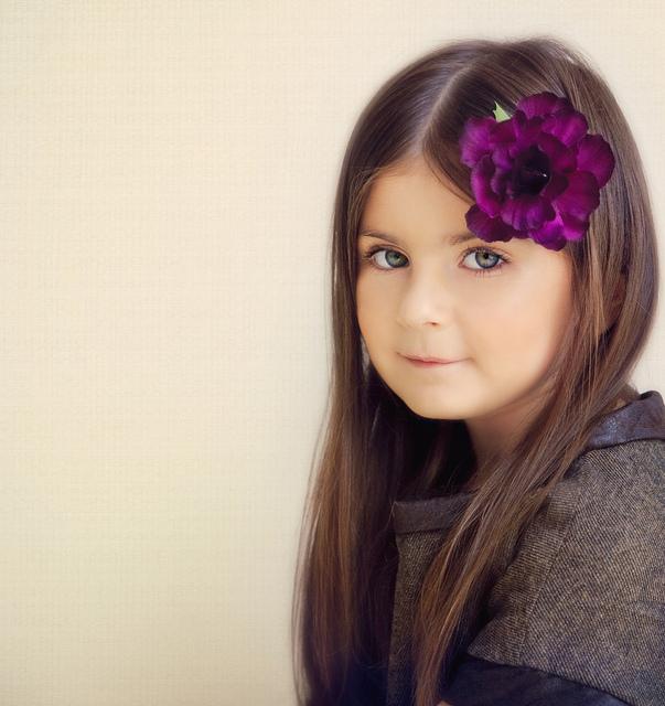 بالصور اجمل الصور بنات اطفال , صورة طفل جميلة 1666 2